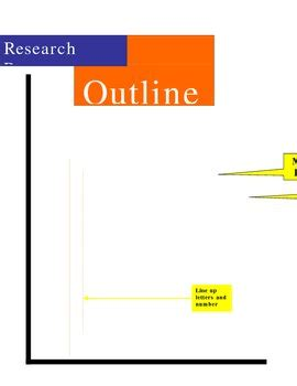 Free education research paper