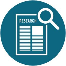 Research Paper on Special Education - Blog Ultius