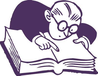 Education Research Paper Topics - EssayEmpire