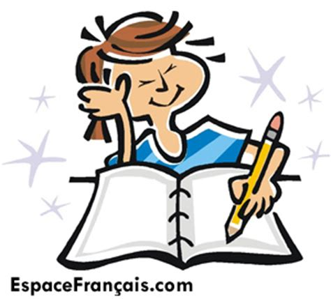 Research Paper, Essay on Education - Dream Essays